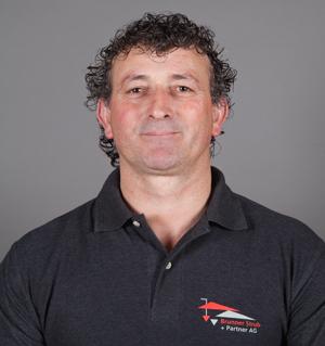 Jose Fernando Ferreira Marques