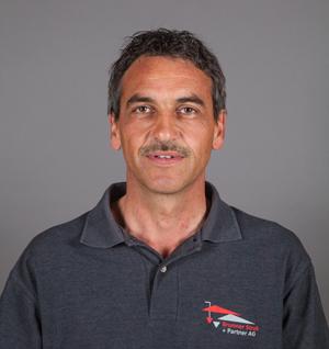 Bruno Wertli