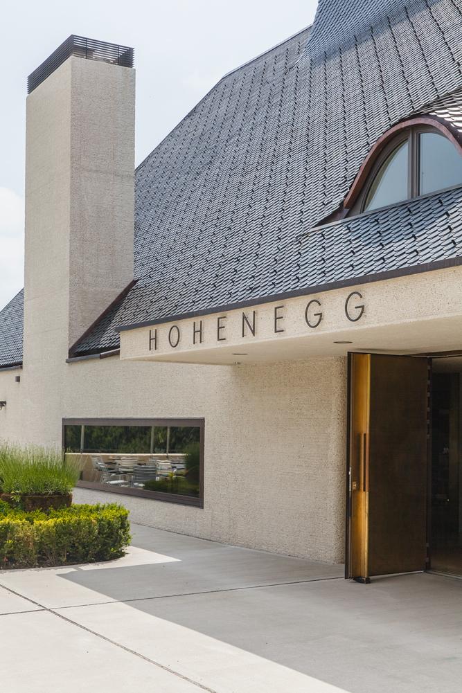 Hohenegg3