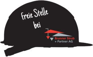 Logo freie Stelle2