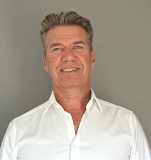 Heinz Wohlgemuth