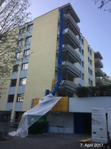 17_04_07 Pflugstr 20, Schlieren (2)