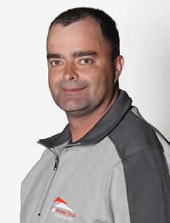 Paulo Alexandre Domingues da Silva