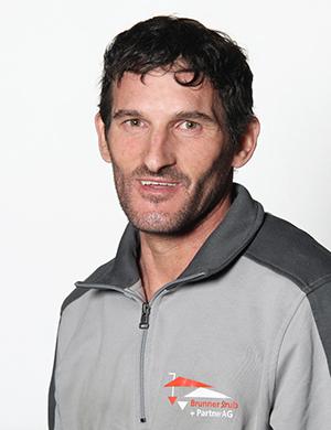 Alfredo José Passos Freitas