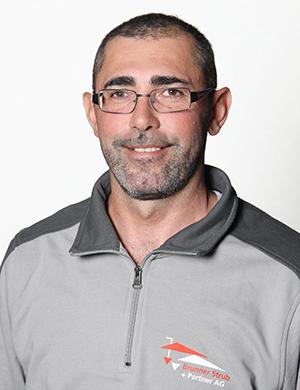 Manuel Antonio Nunes Ferreira