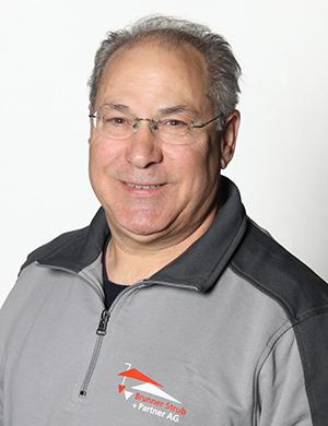Vito Rizzello