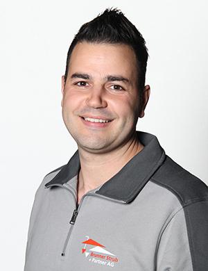 Luis Carlos Soares da Cruz