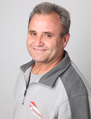 Eduardo Vieira Padinha