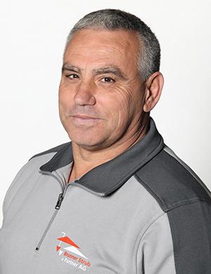 Manuel Joao Barros Fernandes