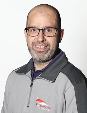 Ernesto Bonito da Fonseca