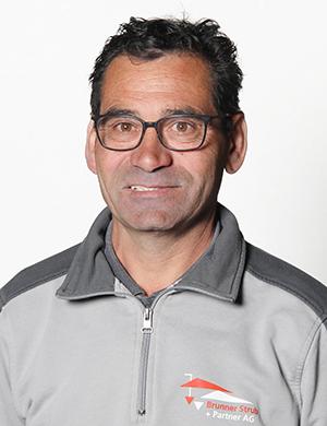 José Manuel Da Silva Gomes