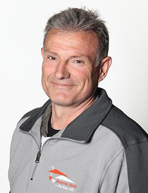 Franc Lleshaj