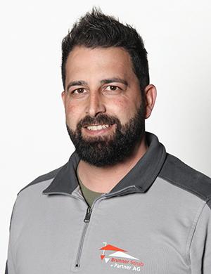 Igor Manuel Gomes da Cruz