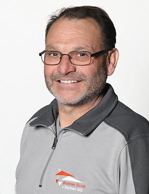 José Goncalves Veloso