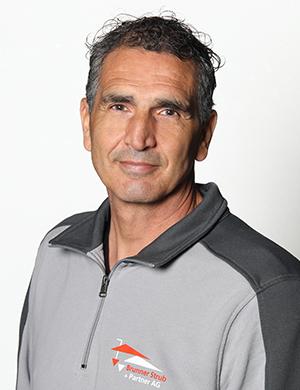 Giovanni Lisi